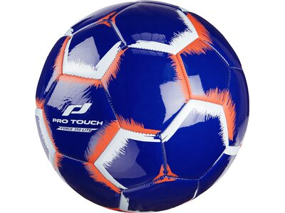 PRO TOUCH Fußball FORCE 350 Lite Blau