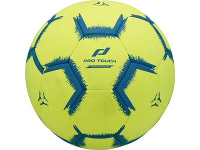 PRO TOUCH Fußball FORCE Indoor Blau