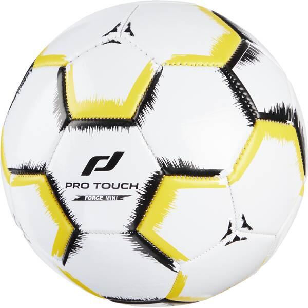 PRO TOUCH Mini-Ball FORCE Mini