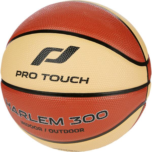 PRO TOUCH Basketball Harlem 300