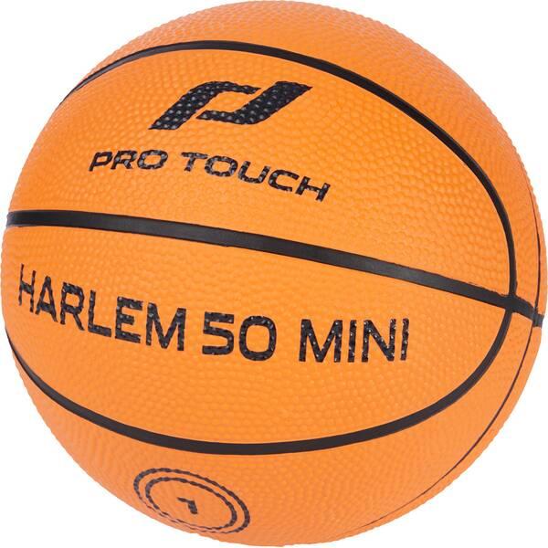 PRO TOUCH Mini-Ball Harlem 50 Mini