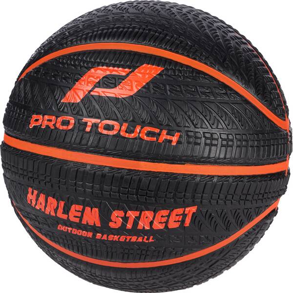 PRO TOUCH Basketball Harlem 300 Street