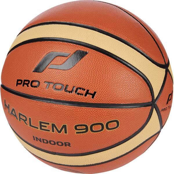 PRO TOUCH Basketball Harlem 900