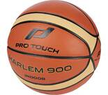 Vorschau: PRO TOUCH Basketball Harlem 900