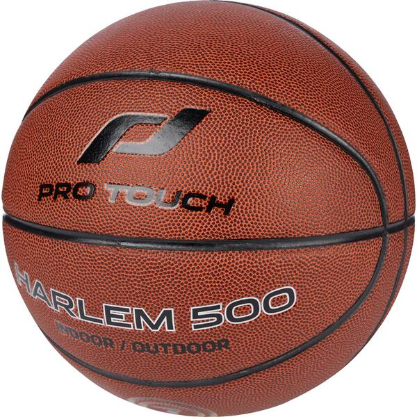 PRO TOUCH Basketball Harlem 500