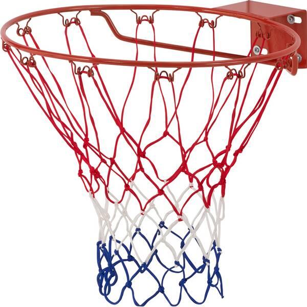 PRO TOUCH Basketball-Korb Harlem BB Ring