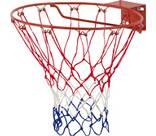 Vorschau: PRO TOUCH Basketball-Korb Harlem BB Ring