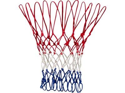 PRO TOUCH Basketball-Netz Nylon net Blau