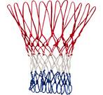 Vorschau: PRO TOUCH Basketball-Netz Nylon net