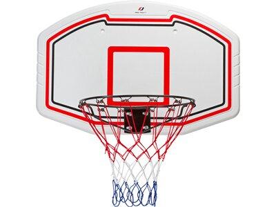 PRO TOUCH Harlem Basket board Weiß