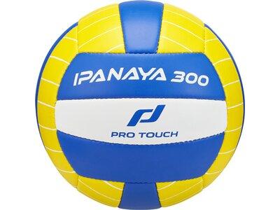 PRO TOUCH Beach-Volleyball IPANAYA 300 Blau
