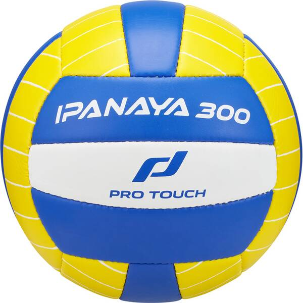 PRO TOUCH Beach-Volleyball IPANAYA 300