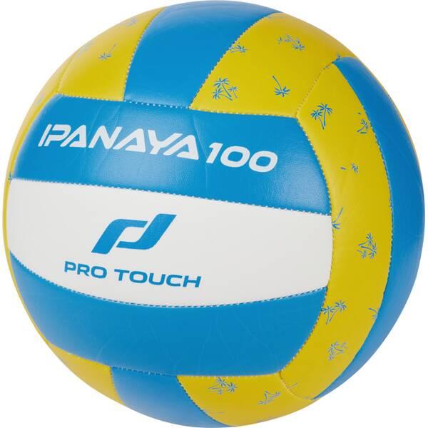 PRO TOUCH Beach-Volleyball IPANAYA 100