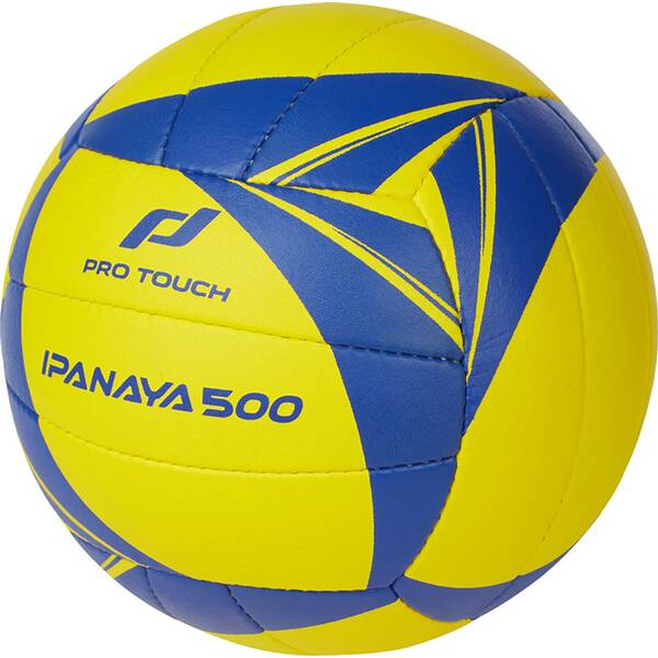 PRO TOUCH Beach-Volleyb. IPANAYA 500