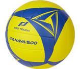 Vorschau: PRO TOUCH Beach-Volleyb. IPANAYA 500