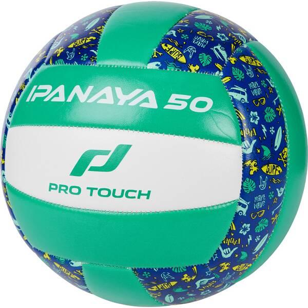 PRO TOUCH Beach-Volleyball IPANAYA 50