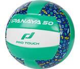 Vorschau: PRO TOUCH Beach-Volleyball IPANAYA 50