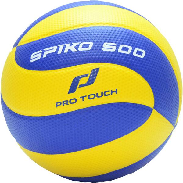 PRO TOUCH Volleyball SPIKO 500