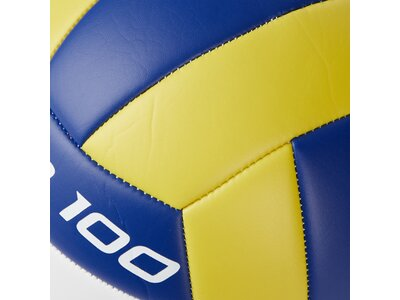 PRO TOUCH Volleyball SPIKO 100 Blau