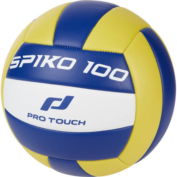 PRO TOUCH Volleyball SPIKO 100