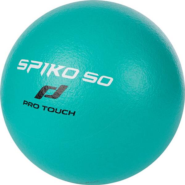 PRO TOUCH Physioball SPIKO 50