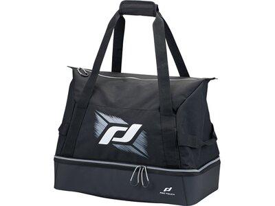 PRO TOUCH FORCE Pro Bag M Schwarz