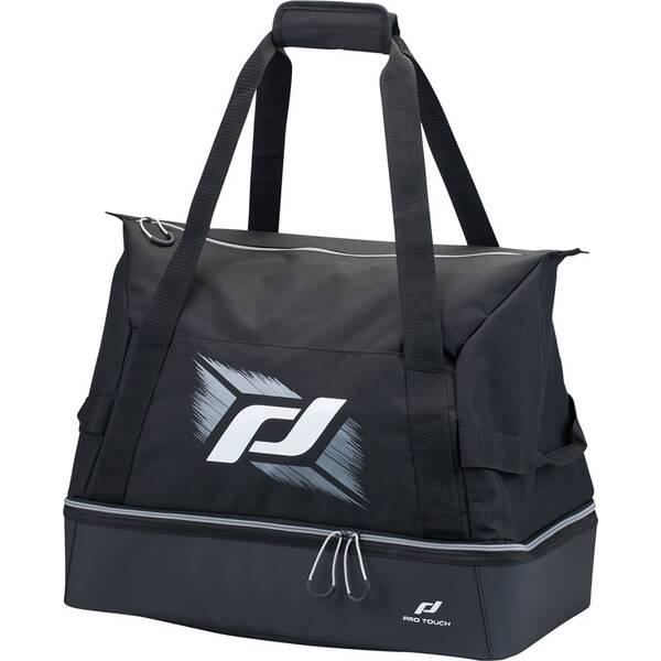 PRO TOUCH FORCE Pro Bag M