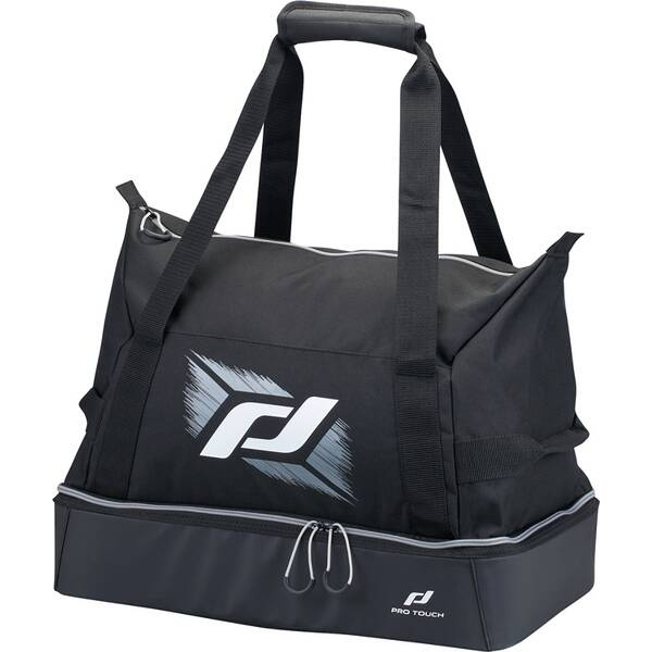 PRO TOUCH Teambag FORCE Pro Bag S