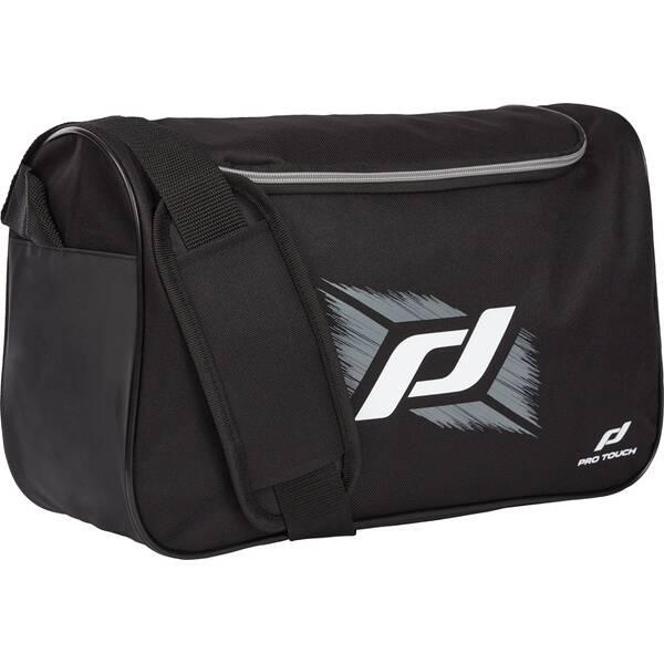 PRO TOUCH Teambag FORCE Shoulder