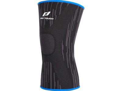 PRO TOUCH Bandage Knee support 300 Schwarz