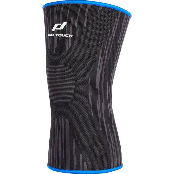 PRO TOUCH Bandage Knee support 300