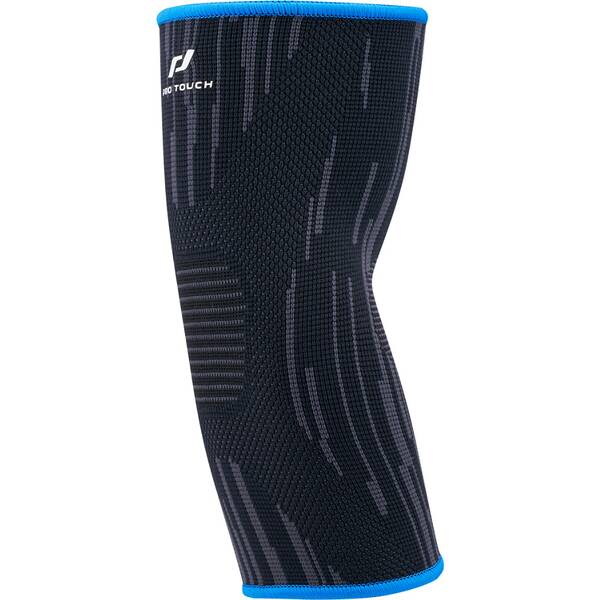 PRO TOUCH Ellb-Bandage  support 300