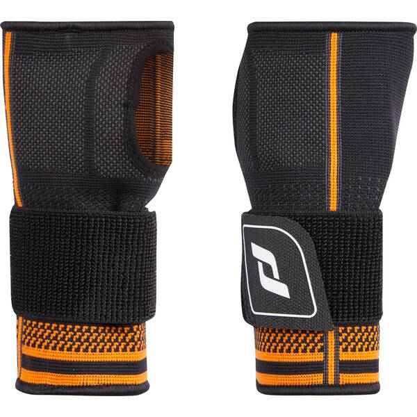PRO TOUCH Handg-Bandage Wrist support 900
