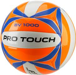 PRO TOUCH Volleyball BV-1000