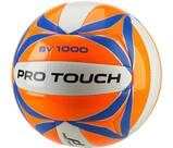 Vorschau: PRO TOUCH Volleyball BV-1000