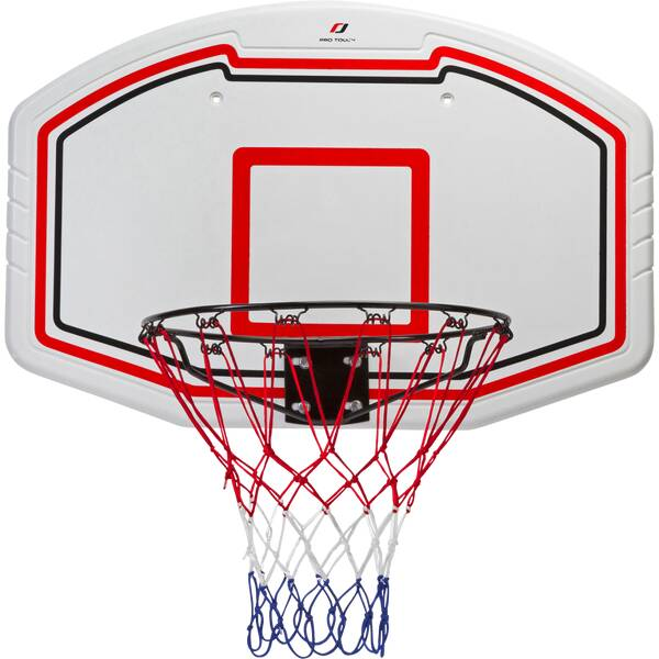 PRO TOUCH Basketball-Board-Set