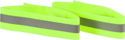PRO TOUCH Reflektor-Set Armband