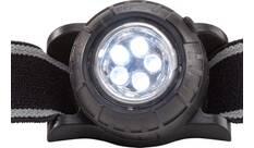 Vorschau: PRO TOUCH LED-Stirnlampe
