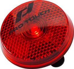 PRO TOUCH Reflektor Safety Flasher