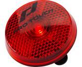 Vorschau: PRO TOUCH Reflektor Safety Flasher