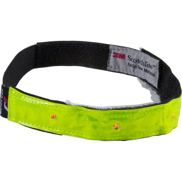 PRO TOUCH LED-Armband | Schmuck > Armbänder > Fitness-Armbänder | PRO TOUCH