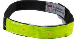 Vorschau: PRO TOUCH LED-Armband