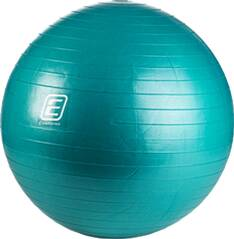 ENERGETICS Gymnastik Ball  / Physioball
