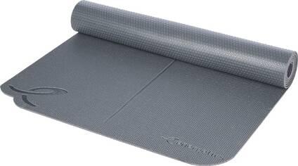 ENERGETICS  Matte Yogamatte PVC 4mm
