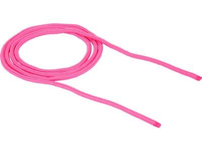 ENERGETICS Springseil School Pink
