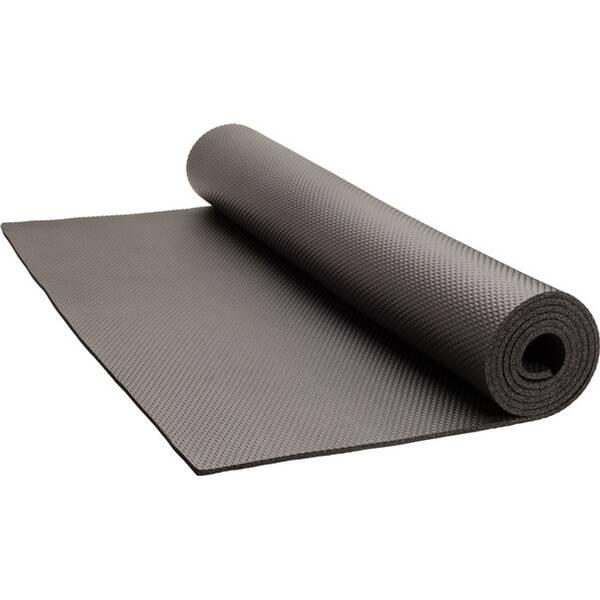 ENERGETICS Bodenmatte für Fitnessgeräte