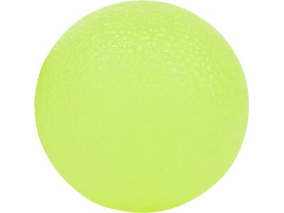 ENERGETICS Fingerball Gelb