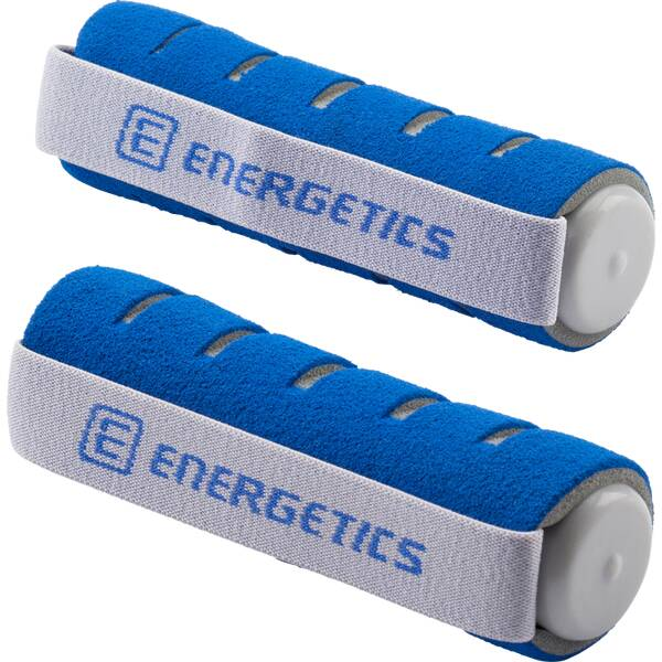ENERGETICS Hantel Soft mit Handschlaufe