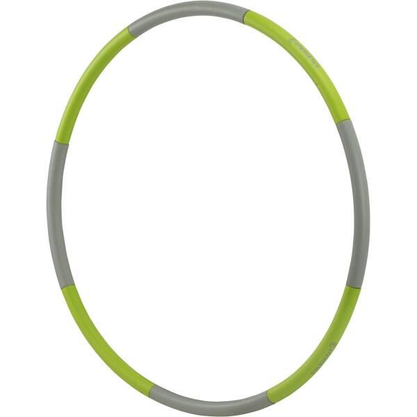 energetics hula hoop ring online kaufen bei intersport. Black Bedroom Furniture Sets. Home Design Ideas