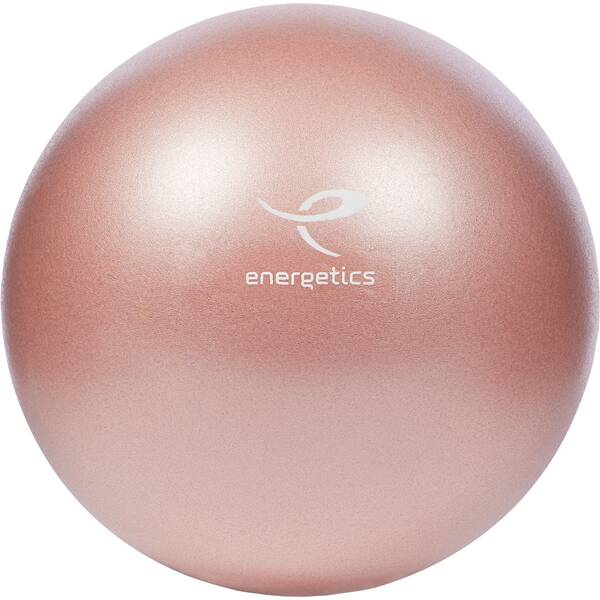 ENERGETICS Pilates-Ball